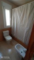 Image No.26-Duplex de 3 chambres à vendre à Vera