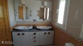 Image No.29-Duplex de 3 chambres à vendre à Vera