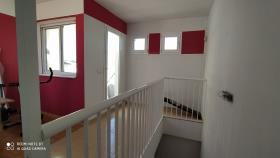 Image No.33-Duplex de 3 chambres à vendre à Vera