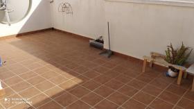 Image No.38-Duplex de 3 chambres à vendre à Vera