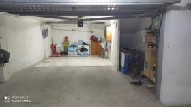 Image No.39-Duplex de 3 chambres à vendre à Vera