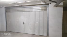 Image No.40-Duplex de 3 chambres à vendre à Vera