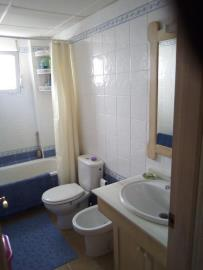 thumbnail_Bathroom-1--