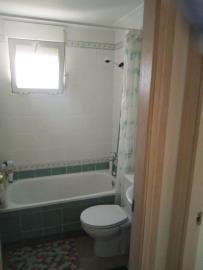 thumbnail_Bathroom-2-