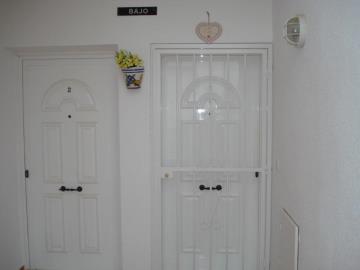 thumbnail_Door-Front-1