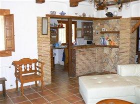 Image No.15-Villa de 6 chambres à vendre à Lorca