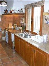 Image No.17-Villa de 6 chambres à vendre à Lorca
