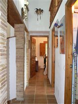 Image No.19-Villa de 6 chambres à vendre à Lorca