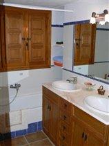 Image No.21-Villa de 6 chambres à vendre à Lorca