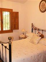 Image No.22-Villa de 6 chambres à vendre à Lorca