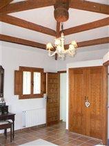Image No.26-Villa de 6 chambres à vendre à Lorca