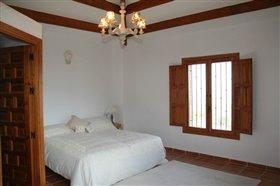 Image No.27-Villa de 6 chambres à vendre à Lorca