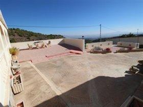 Image No.9-Villa de 5 chambres à vendre à Aledo