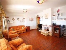 Image No.11-Villa de 5 chambres à vendre à Aledo