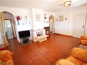 Image No.12-Villa de 5 chambres à vendre à Aledo