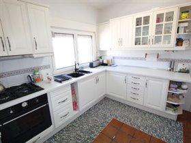 Image No.13-Villa de 5 chambres à vendre à Aledo