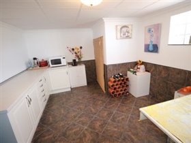 Image No.14-Villa de 5 chambres à vendre à Aledo
