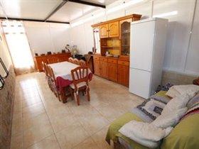 Image No.15-Villa de 5 chambres à vendre à Aledo