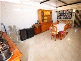 Image No.16-Villa de 5 chambres à vendre à Aledo