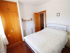Image No.17-Villa de 5 chambres à vendre à Aledo