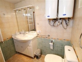 Image No.18-Villa de 5 chambres à vendre à Aledo
