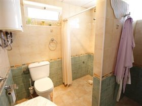Image No.19-Villa de 5 chambres à vendre à Aledo