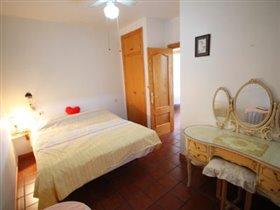 Image No.20-Villa de 5 chambres à vendre à Aledo