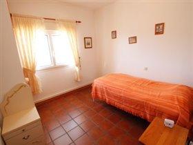 Image No.21-Villa de 5 chambres à vendre à Aledo