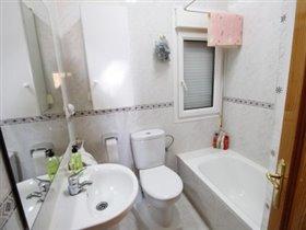 Image No.22-Villa de 5 chambres à vendre à Aledo