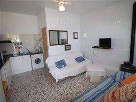 Image No.24-Villa de 5 chambres à vendre à Aledo
