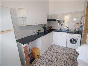 Image No.25-Villa de 5 chambres à vendre à Aledo