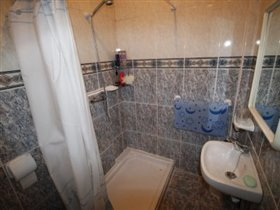 Image No.26-Villa de 5 chambres à vendre à Aledo