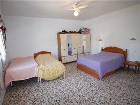 Image No.27-Villa de 5 chambres à vendre à Aledo