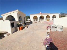 Image No.2-Villa de 5 chambres à vendre à Aledo