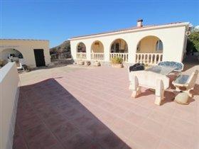 Image No.4-Villa de 5 chambres à vendre à Aledo