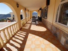 Image No.5-Villa de 5 chambres à vendre à Aledo