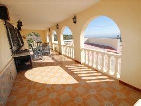 Image No.6-Villa de 5 chambres à vendre à Aledo