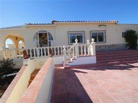 Image No.7-Villa de 5 chambres à vendre à Aledo