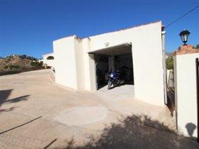 Image No.8-Villa de 5 chambres à vendre à Aledo