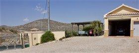 Image No.10-Villa de 4 chambres à vendre à Puerto Lumbreras