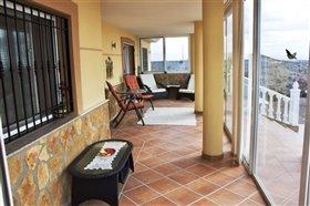 Image No.11-Villa de 4 chambres à vendre à Puerto Lumbreras