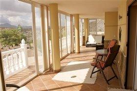 Image No.12-Villa de 4 chambres à vendre à Puerto Lumbreras