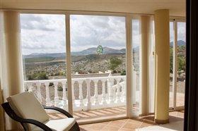 Image No.13-Villa de 4 chambres à vendre à Puerto Lumbreras