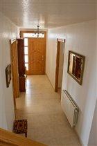 Image No.14-Villa de 4 chambres à vendre à Puerto Lumbreras