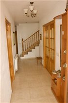 Image No.15-Villa de 4 chambres à vendre à Puerto Lumbreras
