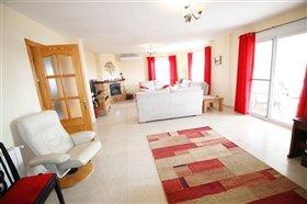 Image No.17-Villa de 4 chambres à vendre à Puerto Lumbreras