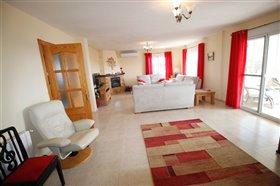 Image No.19-Villa de 4 chambres à vendre à Puerto Lumbreras