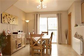 Image No.24-Villa de 4 chambres à vendre à Puerto Lumbreras