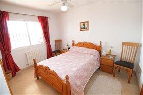 Image No.25-Villa de 4 chambres à vendre à Puerto Lumbreras