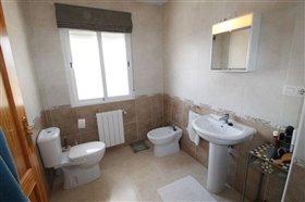 Image No.27-Villa de 4 chambres à vendre à Puerto Lumbreras